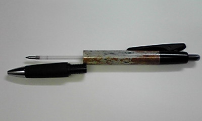 ball-point_pen.JPG